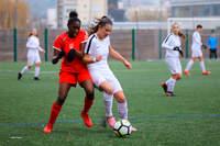 Nancy-Rouen (U19) - Photo n°13
