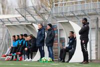 ASNL / Nîmes - Photo n°3