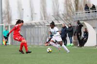 ASNL / Nîmes - Photo n°6