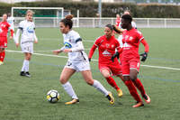 ASNL / Nîmes - Photo n°15
