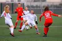 Nancy-Rouen (U19) - Photo n°18