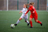 Nancy-Rouen (U19) - Photo n°20