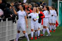 Nancy-Rouen (U19) - Photo n°21