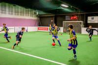 Indoor (17/01/18) - Photo n°13