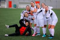 Nancy-Rouen (U19) - Photo n°22