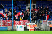 Sochaux-Nancy - Photo n°4