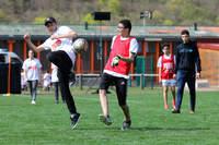Joeuf - Photo n°12