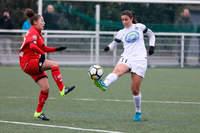 ASNL / Dijon - Photo n°5