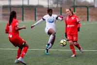 ASNL / Dijon - Photo n°6