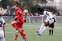 ASNL / Dijon - Photo n°13
