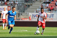 Nancy-Auxerre - Photo n°17