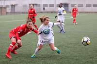 ASNL / Dijon - Photo n°16