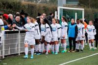 ASNL / Dijon - Photo n°20