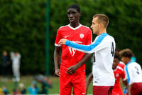 Nancy-Metz en U19 - Photo n°4