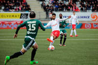 Nancy-Red Star - Photo n°8