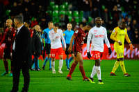 Metz-Nancy - Photo n°31