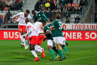 Nancy-Red Star - Photo n°12