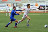 ASNL/Troyes en U19 - Photo n°12