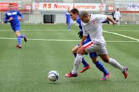 ASNL/Troyes en U19 - Photo n°14