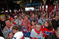 Vers le Stade de France 2006 - Photo n°3
