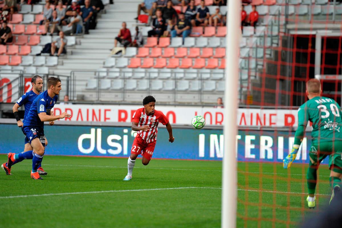 Nancy-Lorient - Photo n°10