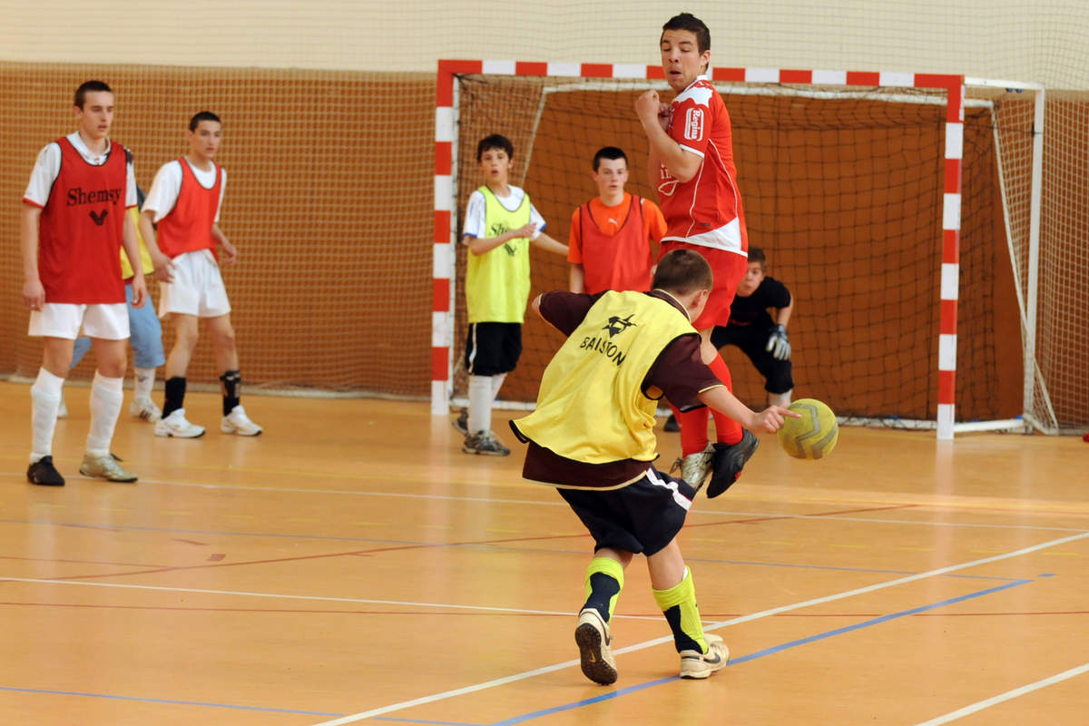 Best of - Photo n°1