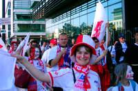 Vers le Stade de France 2006 - Photo n°16