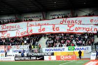 Nancy-Metz - Photo n°86