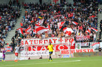 Nancy-Sochaux - Photo n°64