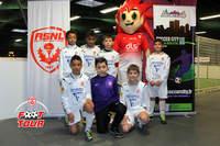 Finales du tournoi indoor - Photo n°54