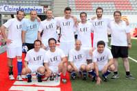 Trophée Picot 2011 & 2012 - Photo n°7