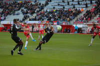 Nancy-Guingamp - Photo n°14