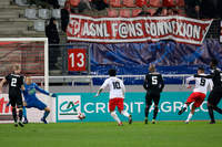Nancy-Guingamp - Photo n°16