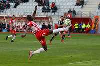 Nancy-Guingamp - Photo n°20