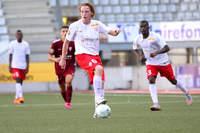 ASNL/Metz en CFA 2 - Photo n°3