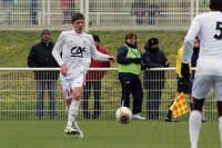 Troyes-Nancy en Gambardella - Photo n°12
