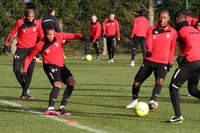 L'ASNL change de coach - Photo n°3