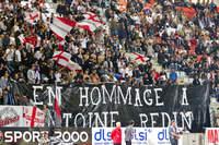 Nancy-Marseille - Photo n°124