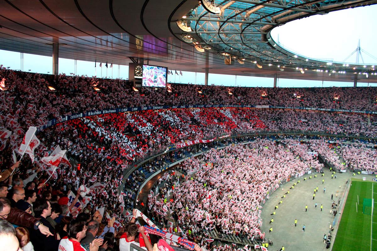 Finale de la coupe de la Ligue 2006 - Photo n°39