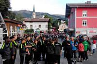 Les U15 en Autriche - Photo n°0