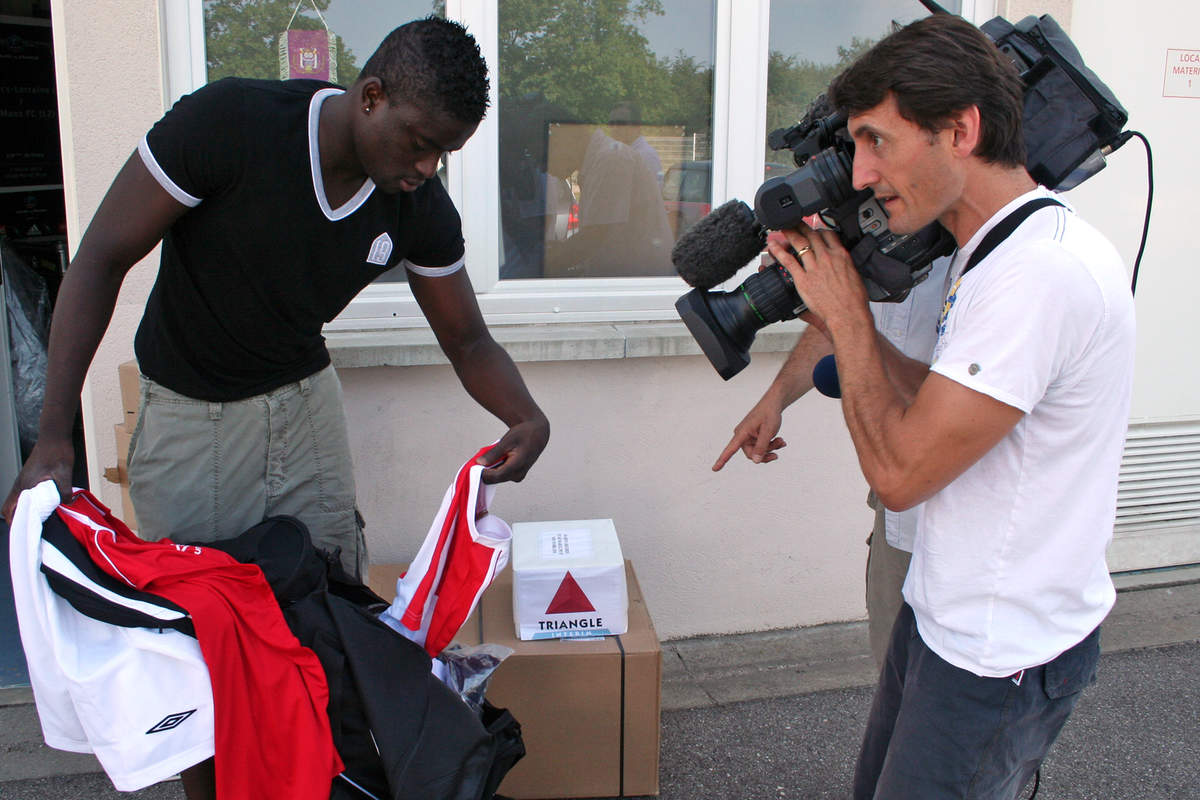 Été 2011 - Photo n°22