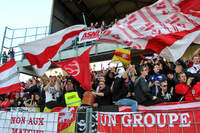 Auxerre-Nancy - Photo n°27