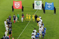 Auxerre-Nancy - Photo n°29