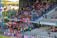 Auxerre-Nancy - Photo n°30