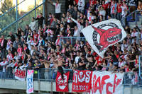 Auxerre-Nancy - Photo n°70