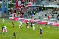 Auxerre-Nancy - Photo n°39