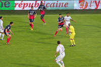 Auxerre-Nancy - Photo n°42