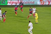 Auxerre-Nancy - Photo n°42