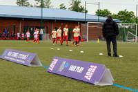 L'Euro de l'école de foot - Photo n°7