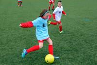 L'Euro de l'école de foot - Photo n°13